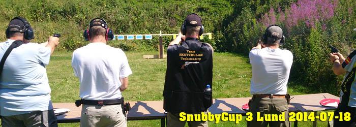 Nyheter - Lunds Pistolklubb - Pistolskytte i Lund